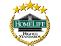 HomeLife/Future Realty Inc., Brokerage*